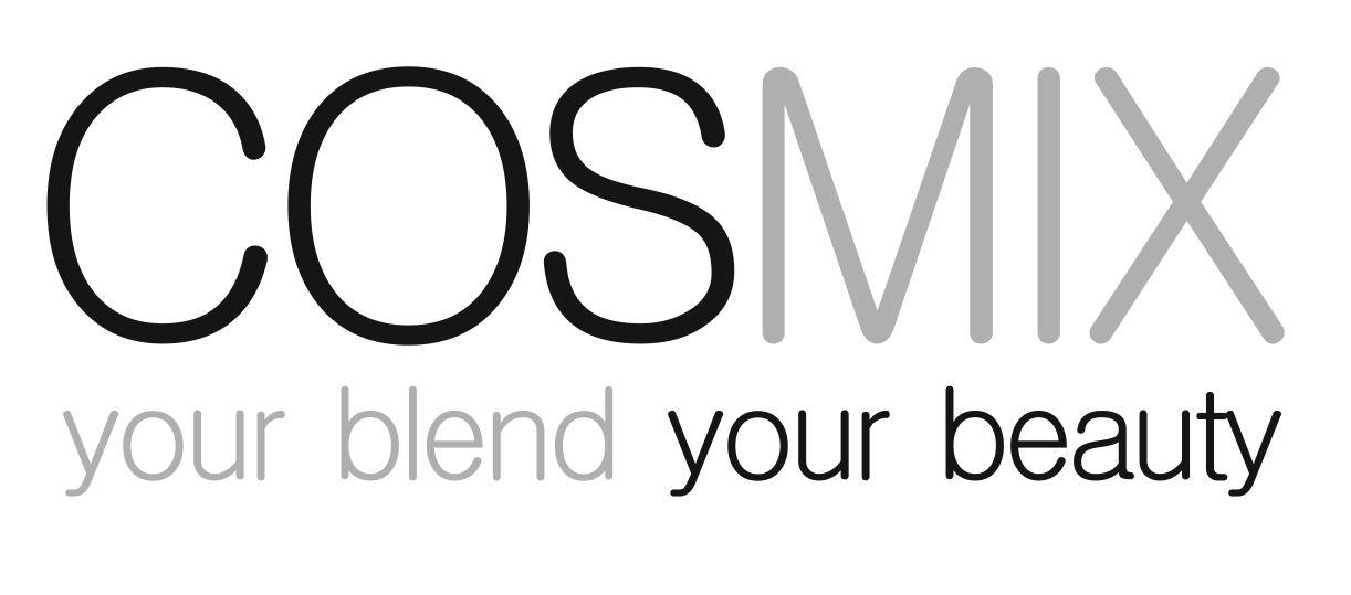 Cosmix logo
