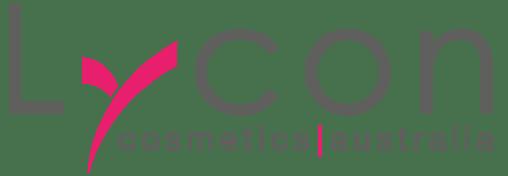 Lycon Colour Logo